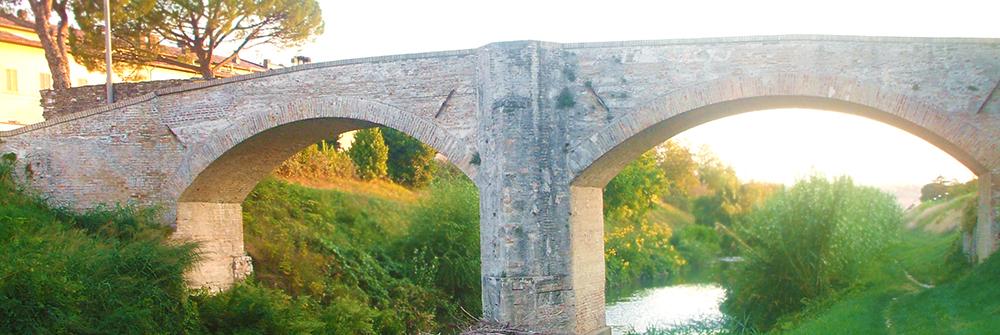 Ponte S. Magno