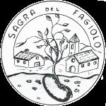 logofagiolocave
